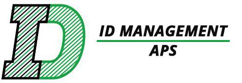 ID Management ApS